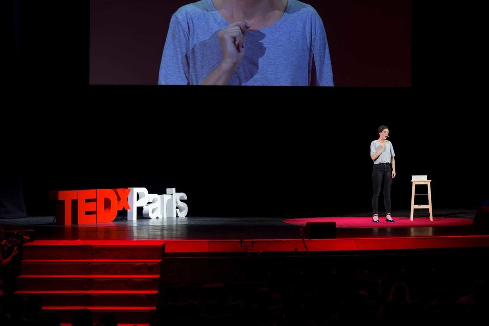 conference-TEDxParis-2016-11.jpg