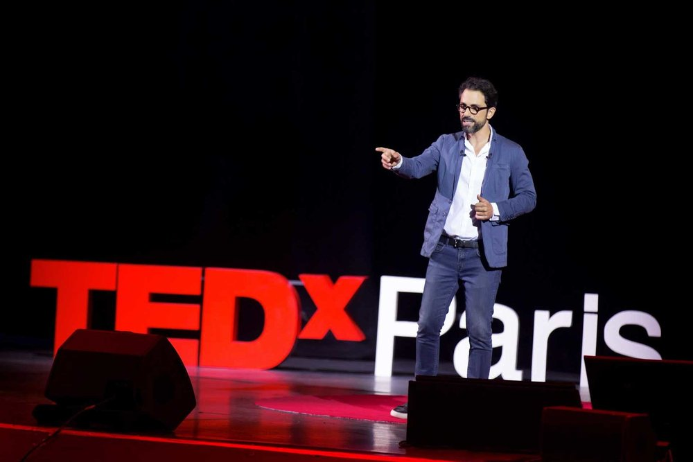 conference-TEDxParis-2016-14.jpg