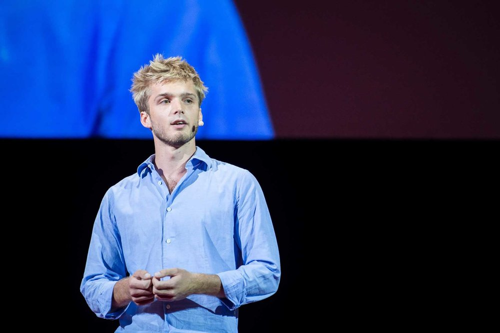 conference-TEDxParis-2016-15.jpg