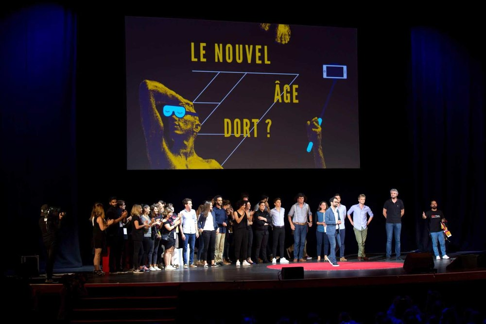 conference-TEDxParis-2016.jpg