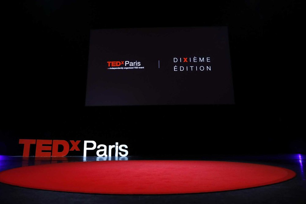conference-TEDxParis-2018-17.jpg