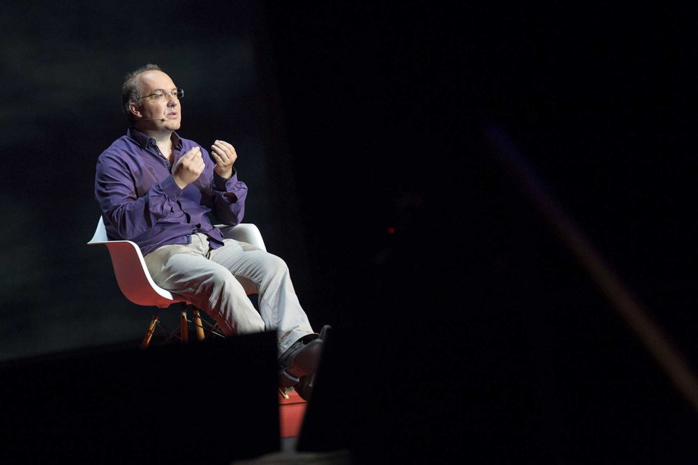 conference-TEDxParis-2014-5.jpg