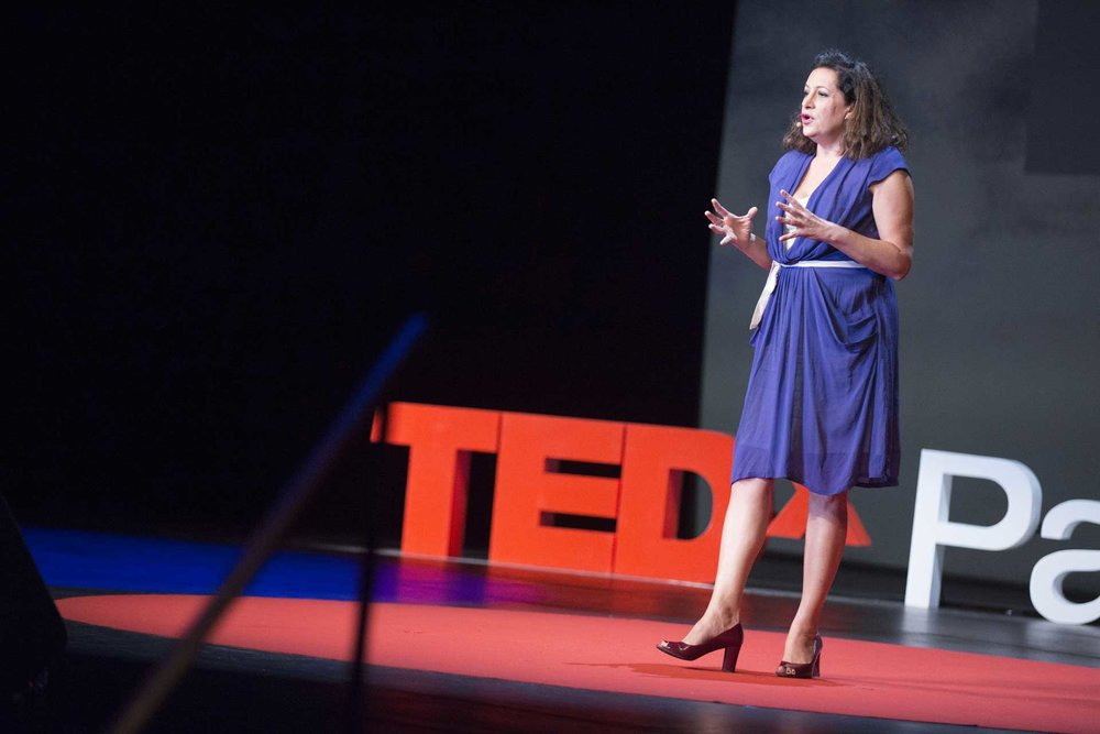 conference-TEDxParis-2014-8.jpg