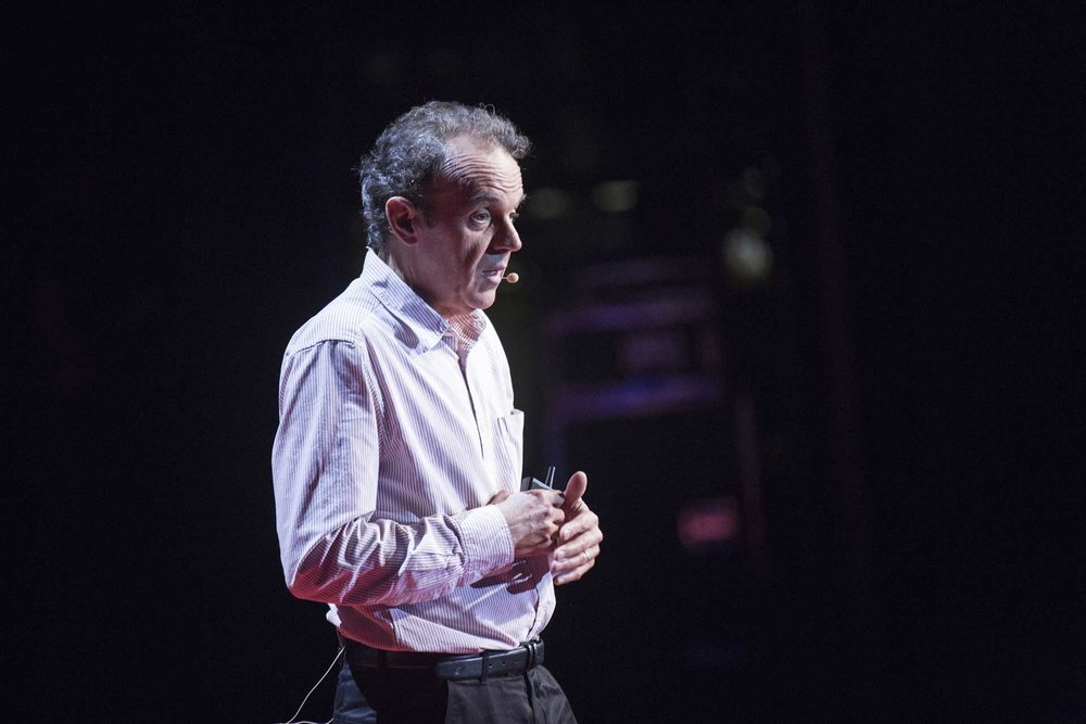 conference-TEDxParis-2014-11.jpg