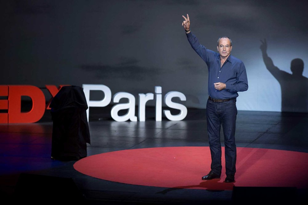 conference-TEDxParis-2014-13.jpg