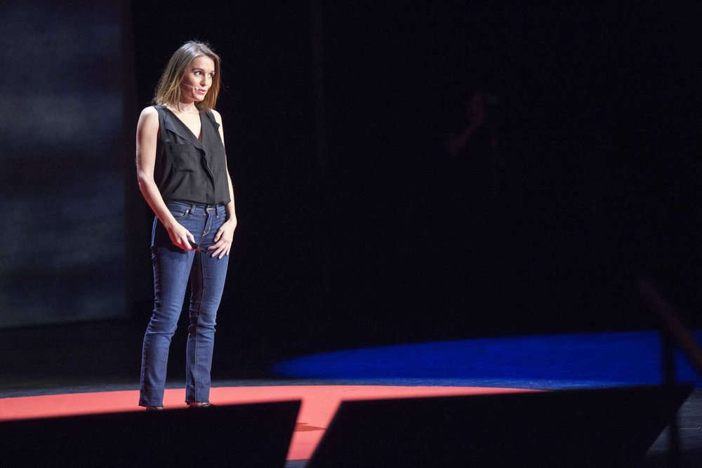 conference-TEDxParis-2014-14.jpg