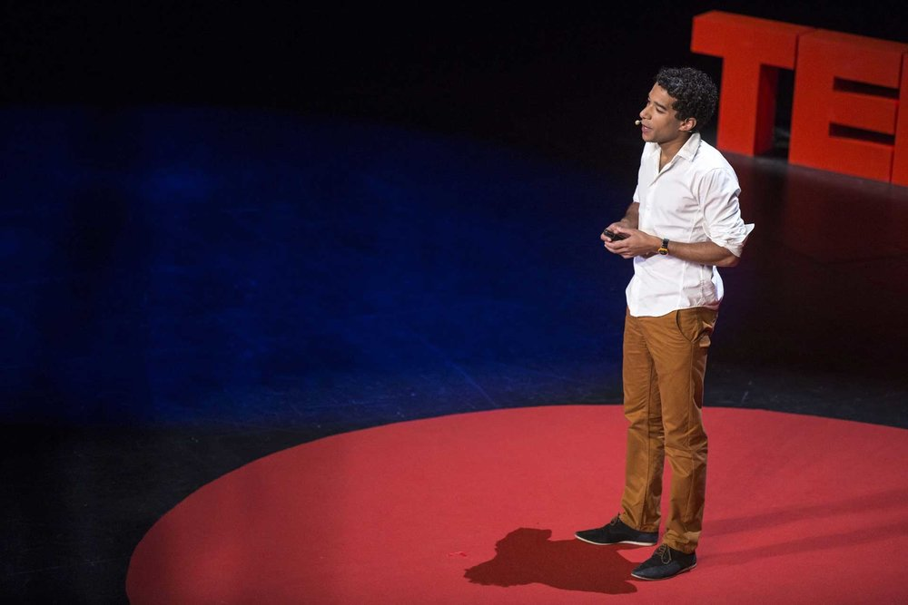 conference-TEDxParis-2014-17.jpg