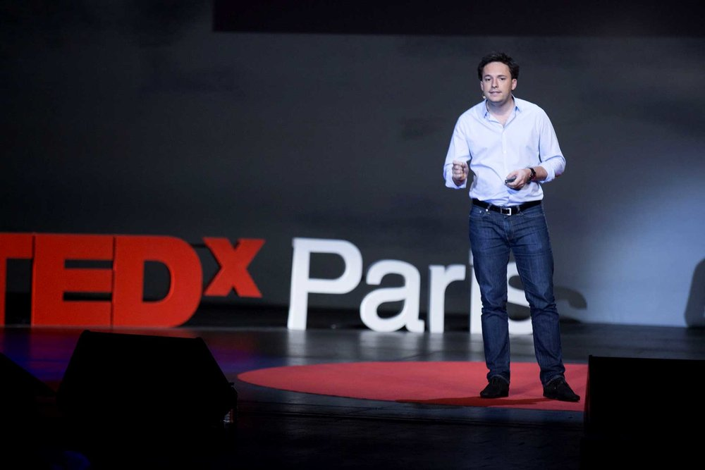 conference-TEDxParis-2014-20.jpg