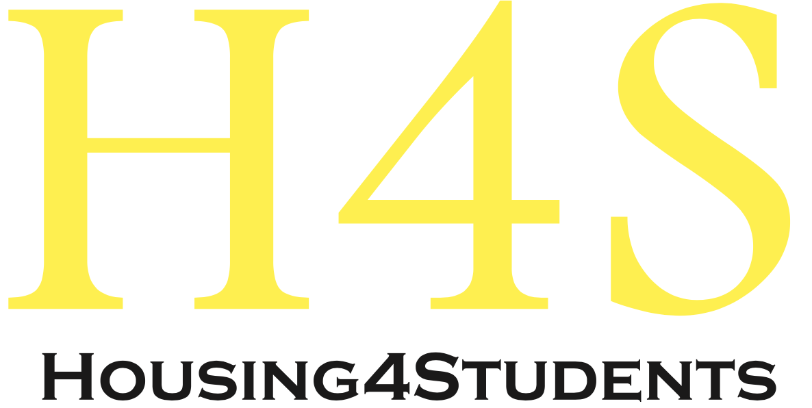 HOUSING4STUDENTS
