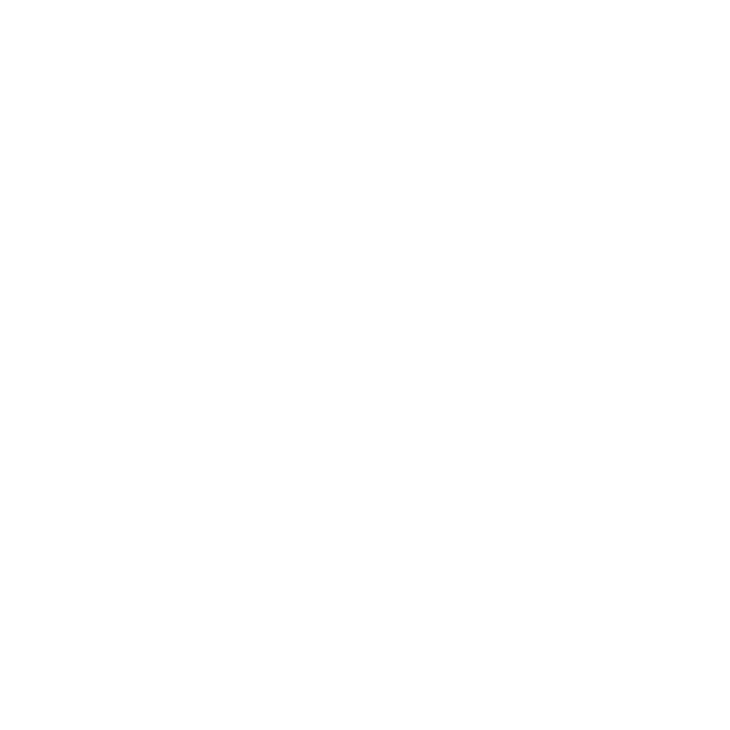 Cambridge Australia Scholarships