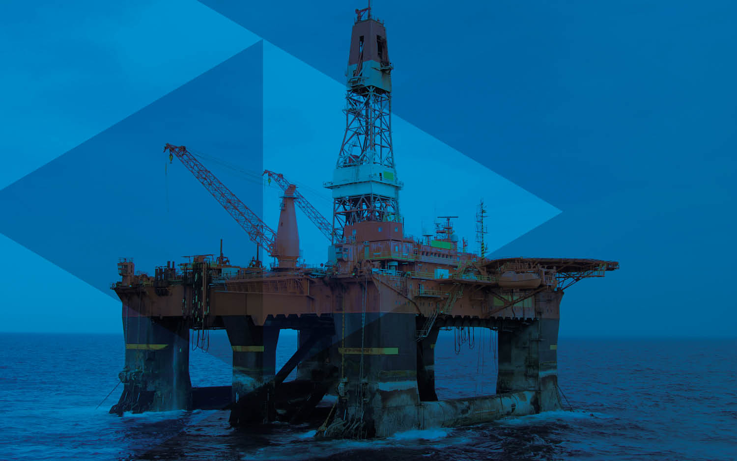 Global Resources Network | Drilling Recruitment Experts