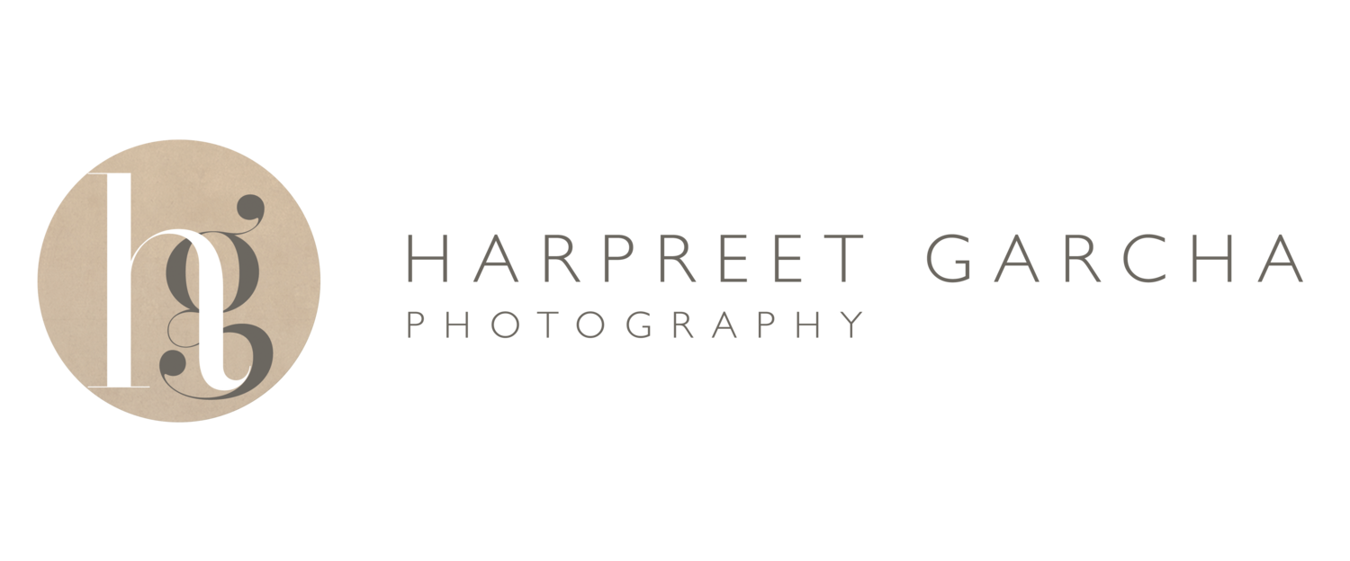 Harpreet Garcha | Award Winning Photographer