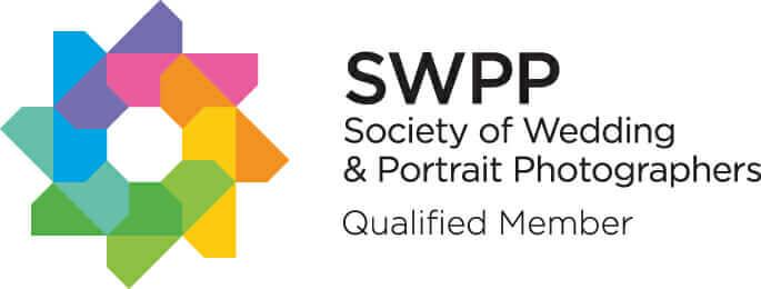 SWPP Licentiate Awarded
