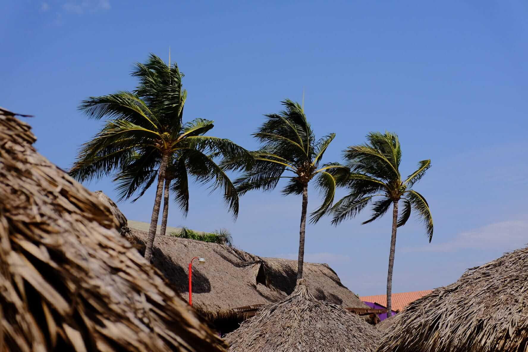 Decameron All Inclusive Resort