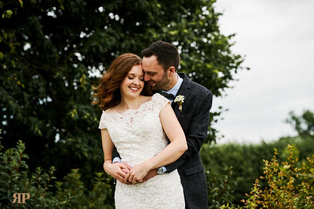 lizzie-robin-wedding-01-07-17-512-w.jpg