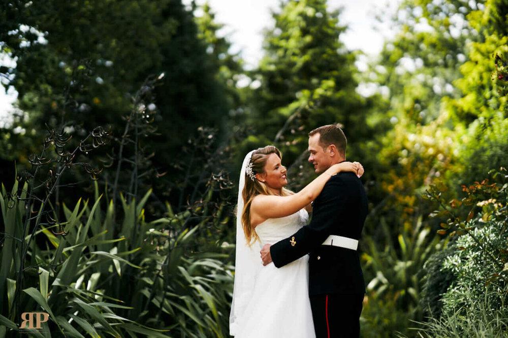 gemma-tom-wedding-16-09-17-454-w.jpg