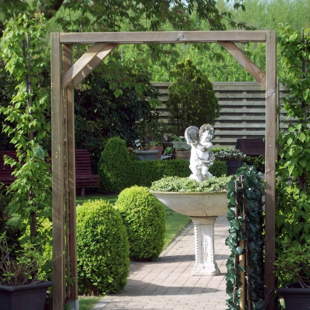 gastenverblijf-dekleynesavel-tuin.jpg