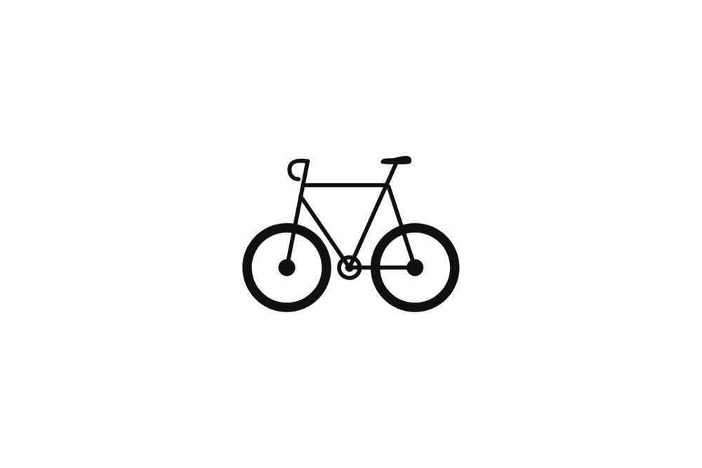dekleynesavel-fietsen.jpg