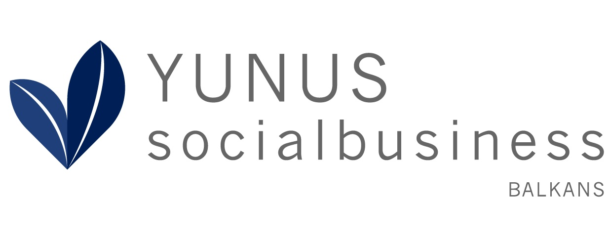 Yunus Social Business Balkans