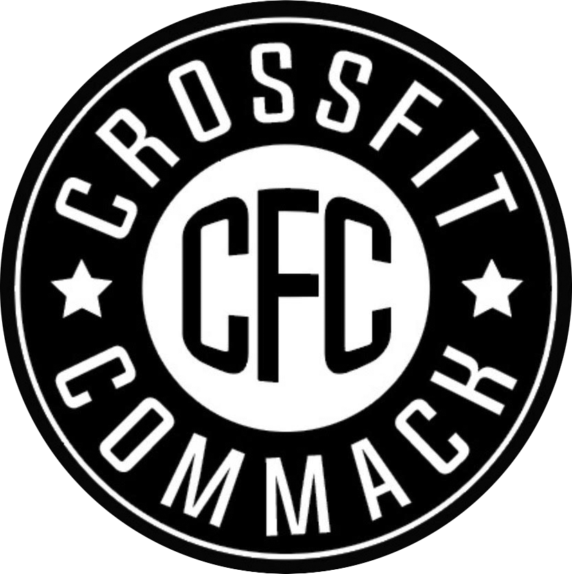 CrossFit Commack