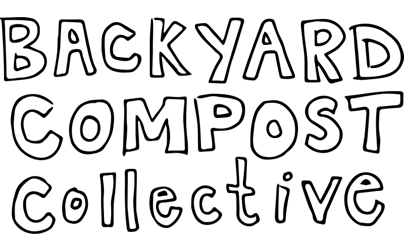 Backyard Compost Collective
