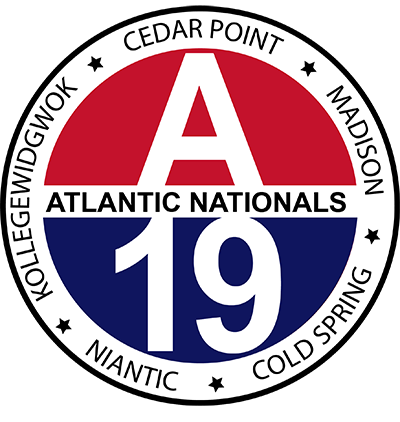 Atlantic Nationals 2019