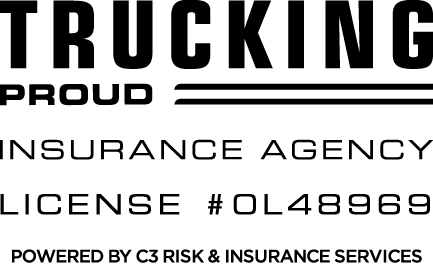 Trucking Proud Insurance Agency