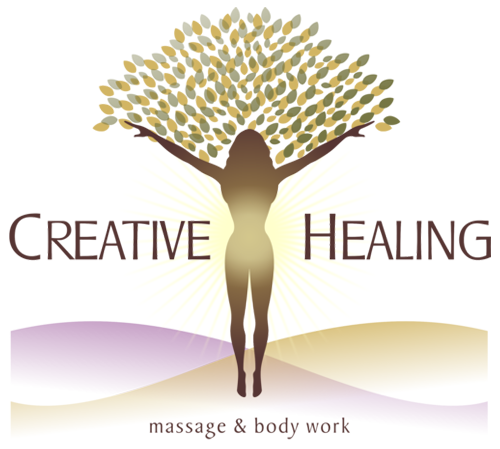 Creative+Healing+logo-horz+color white.png