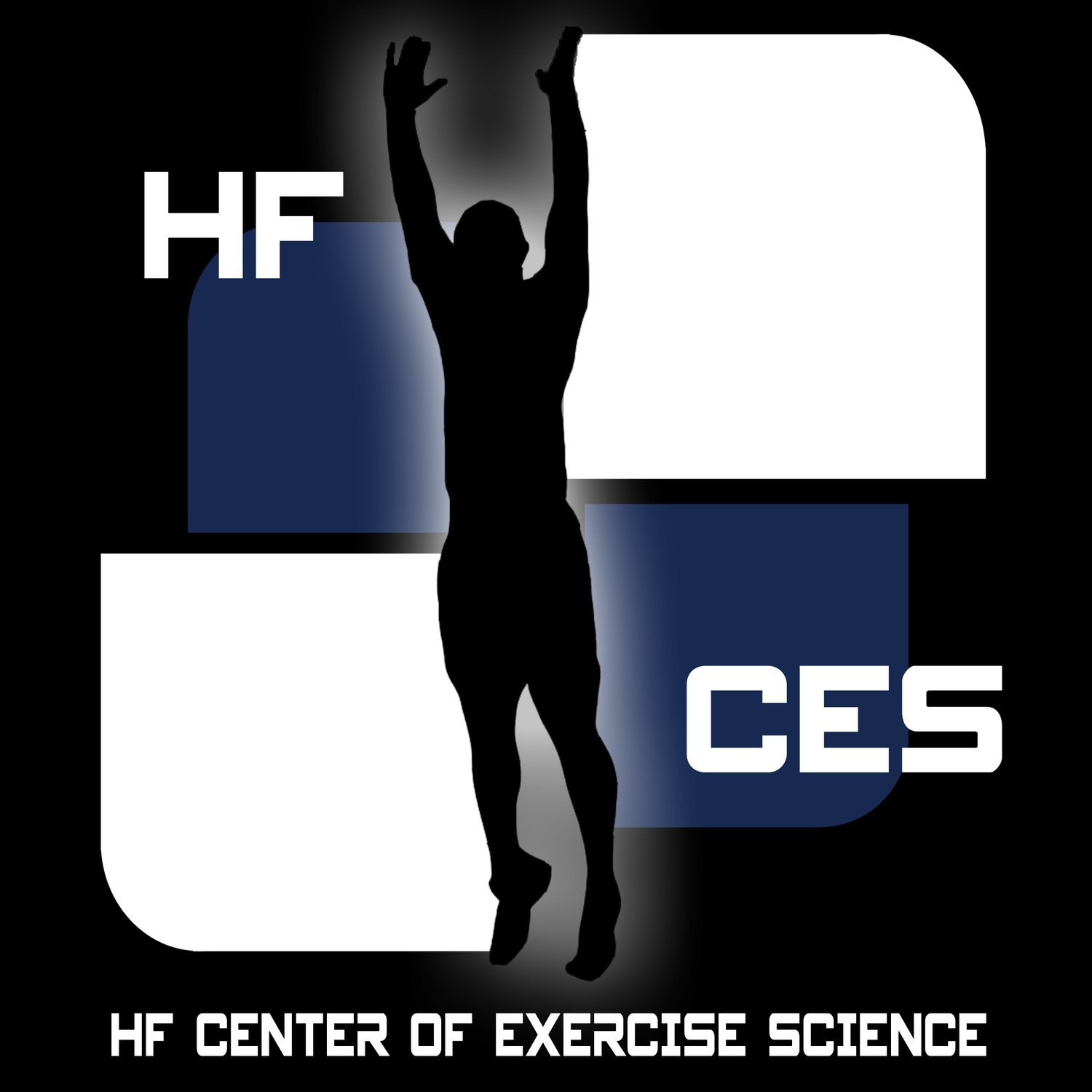 HF Center of Exercise Science
