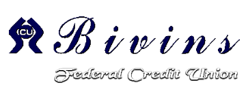 Bivins Federal Credit Union
