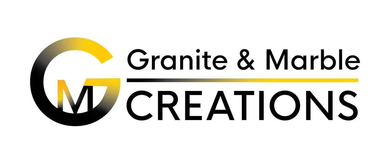 Caesarstone / Quartz Design Idea's — Granite & marble creations