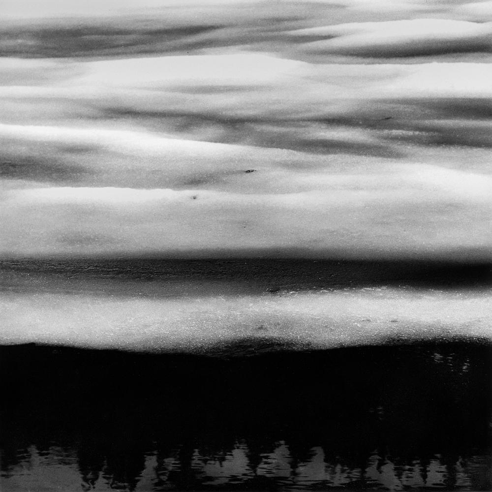 08_waterscape.jpg