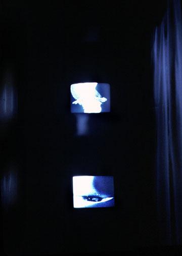 bluethreshold 02.jpg