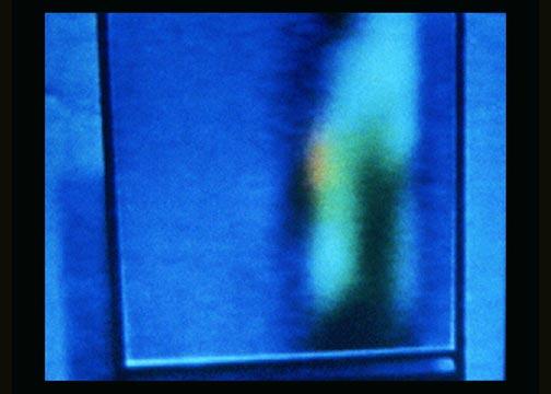 bluethreshold 03.jpg