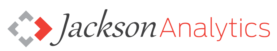 Jackson Analytics, LLC