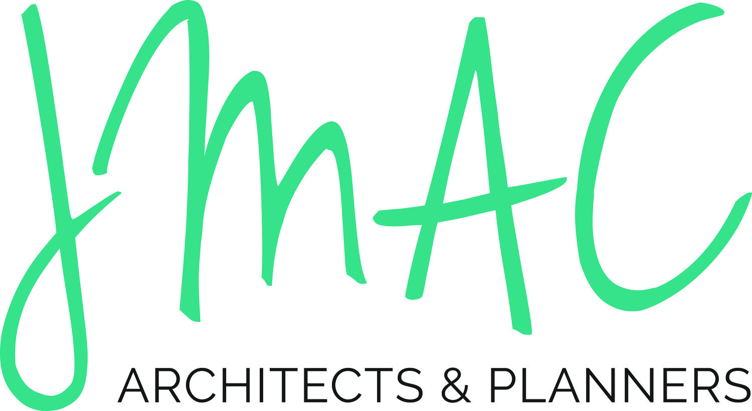 JMAC Architects & Planners