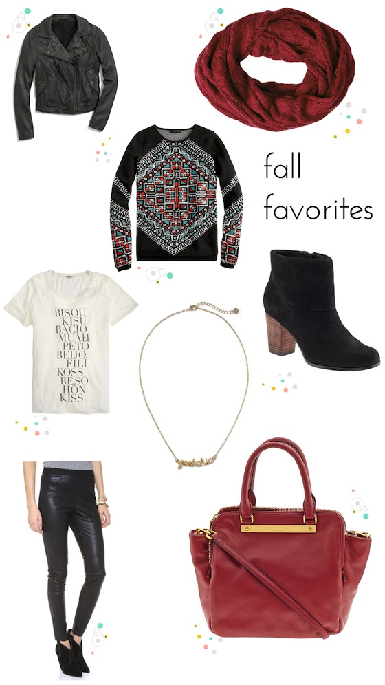 fall-style-autumn-style-lust-booties-sweater