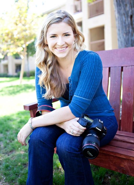 Tatum Kathleen Photography