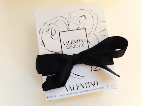 perfume-valentino-valentina-scent-vanilla