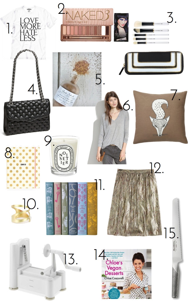 LadiesGift Guide.001