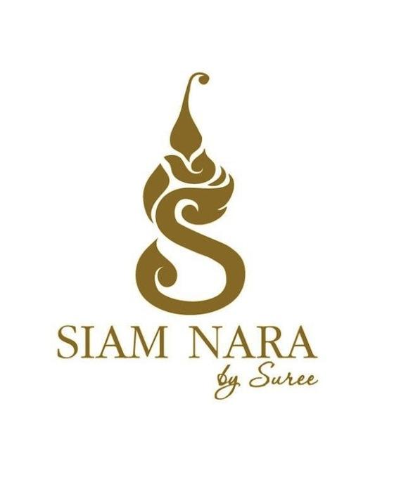 siamnara_logo