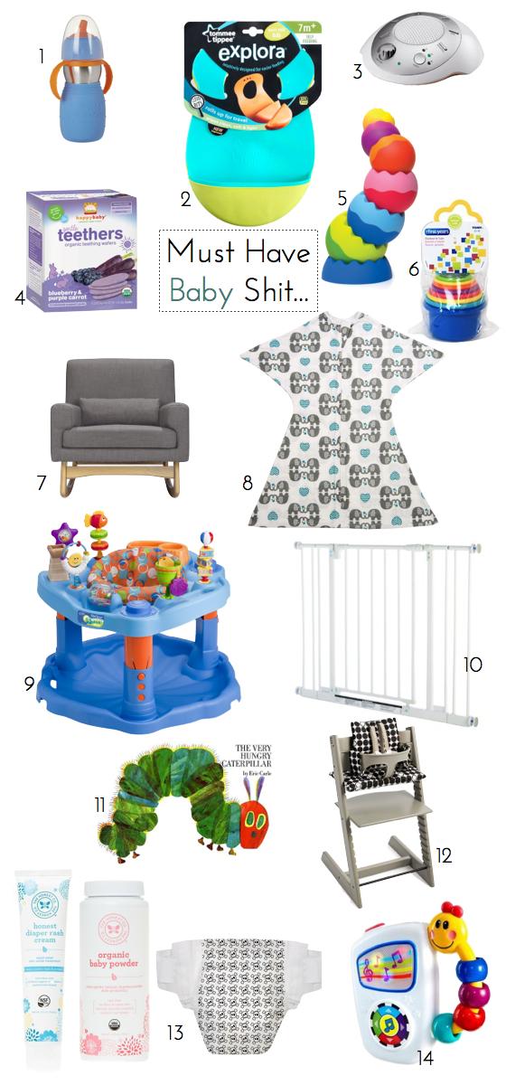 updated baby stuffs.001