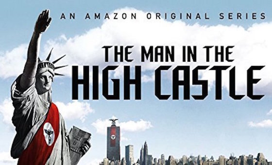 man-in-the-high-castle-logo