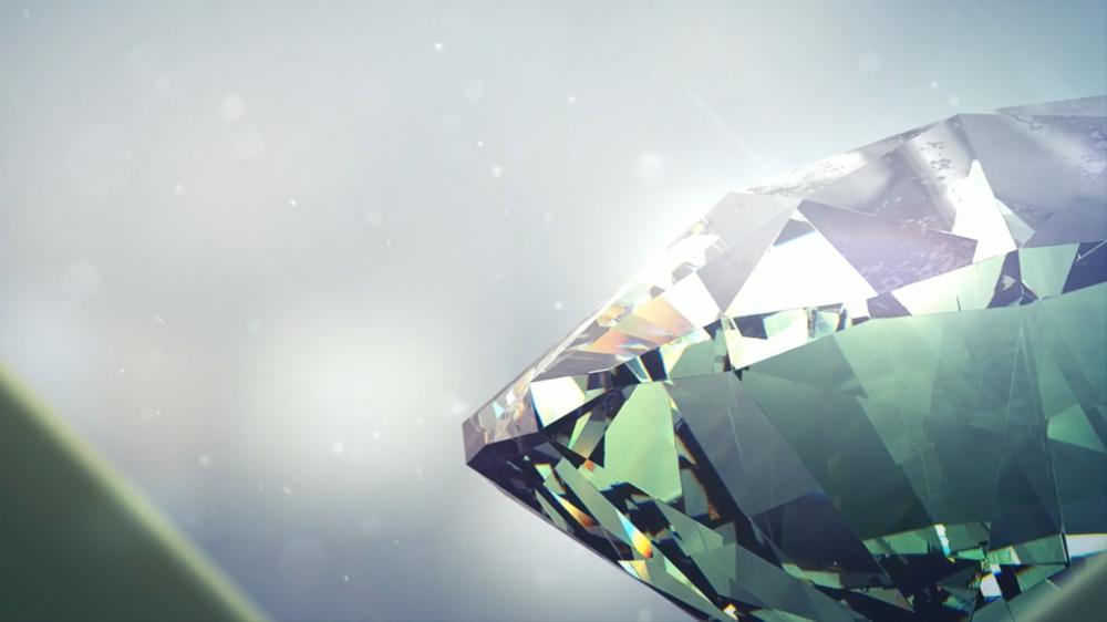 Spence Diamonds