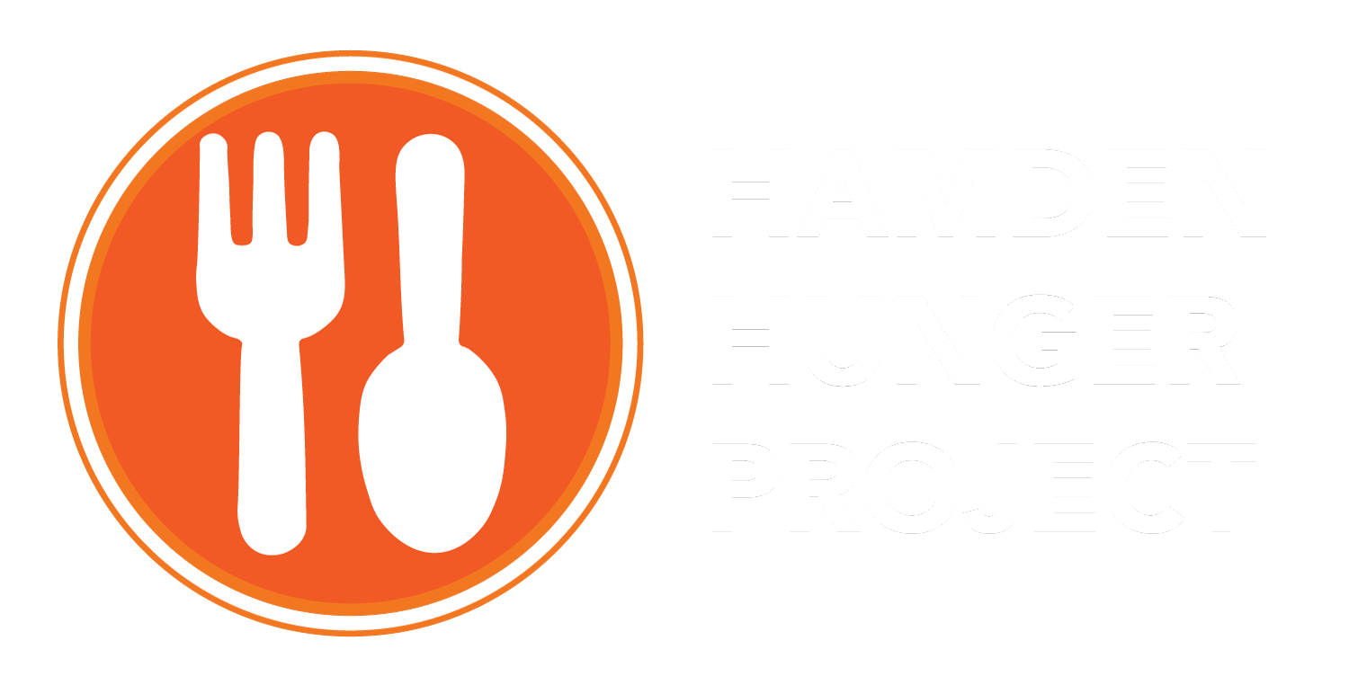 Hamden Hunger Project