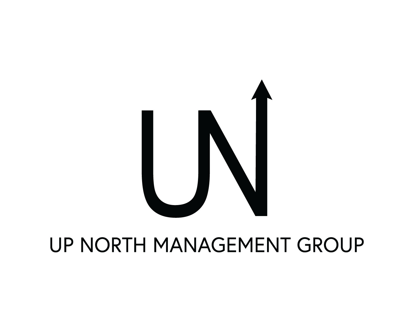Up North Management