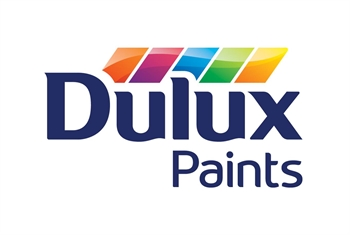 - Dulux is a global leading brand of premium quality paint, and the guiding principles for any Dulux product are to ensure they consistently live up to the Dulux reputation for verifiable, total product performance that is both recognized and expected by our customers.