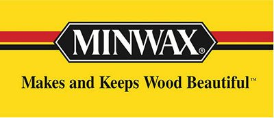 Miniwax - Minwax offers wood stains, wood conditioners, clear protective finishes, wood cleaners, and wood fillers for your wood project. Minwax Wood Finish is an oil-based wood stain that provides long-lasting wood tone colour. It penetrates deep into the pores to seal and protect the wood.