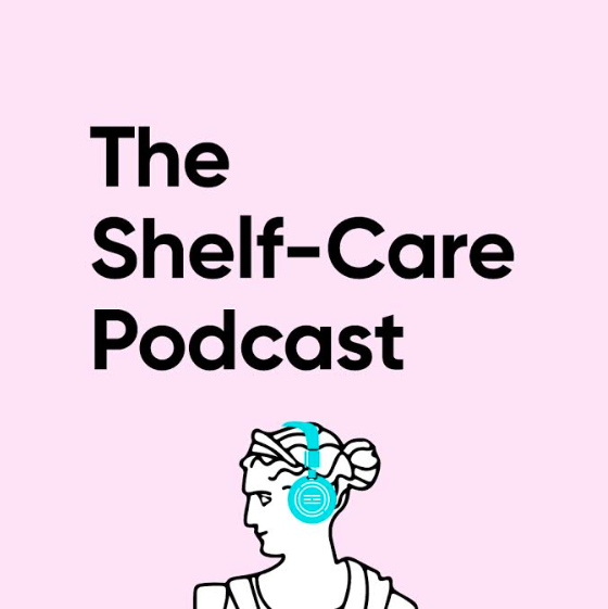 The Shelf-Care Podcast