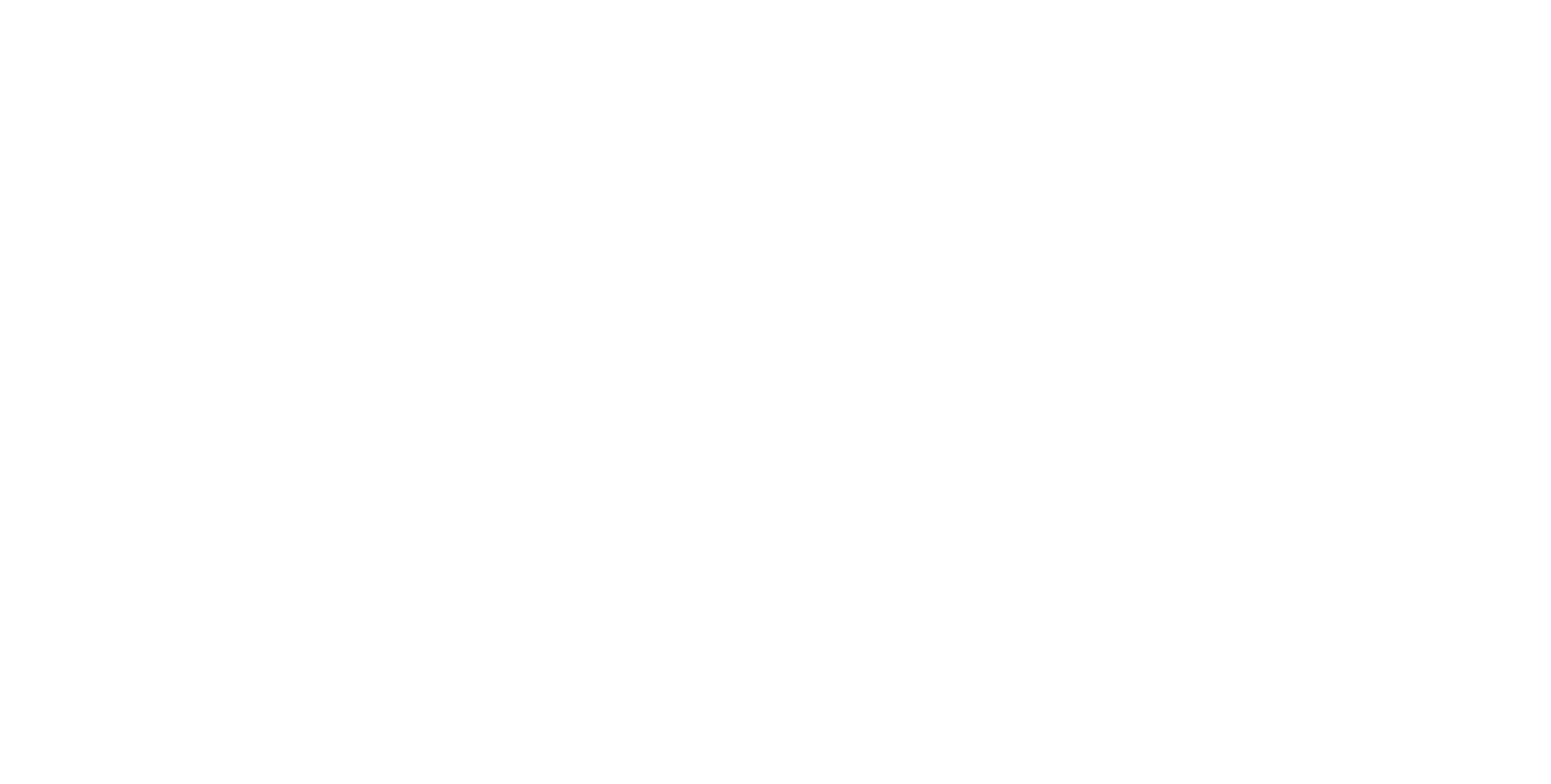 Kitchens by Lenore
